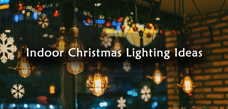 Indoor-Christmas-Lighting-Ideas