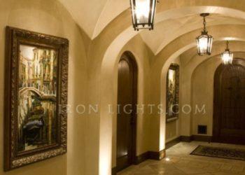 interior_lighting-e1553101128912