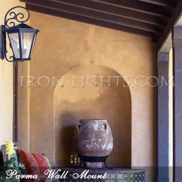 sconces outdoor lighting